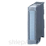 SIMATIC S7-1500, DIGITAL INPUT MODULE DI16 X DC24V, SOURCE; 16 CHANNELS IN GROUPS OF 16; INPUT DE... - 6ES7521-1BH50-0AA0