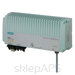 SIMATIC ET200PRO PS STABILIZED POWER SUPPLY DEGREE OF PROTECTION IP67 - 6ES7148-4PC00-0HA0