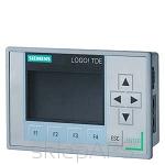 LOGO! TD panel do LOGO! V6 - 6ED1055-4MH00-0BA0