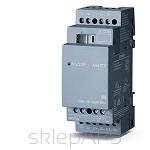 LOGO!AM2 moduł analogowy 2AI RTD v8 - 6ED1055-1MD00-0BA2