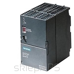 SIMATIC S7-300 outdoor stabilized power supply PS305 input: 24-110 V DC output: 24 V DC/2 A - 6ES7305-1BA80-0AA0
