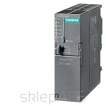 SIMATIC S7-300, JEDNOSTKA CENTRALNA FAIL-SAFE CPU 315F-2 PN/DP, INTERFEJSY: MPI/DP I ETHERNET/PRO... - 6ES7315-2FJ14-0AB0