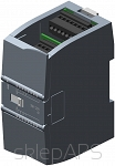 SIMATIC S7-1200, ANALOG OUTPUT, SM 1232, 2 AO, +/-10V, 14 BIT RESOLUTION, OR 0-20 MA, 13 BIT RESO... - 6ES7232-4HB32-0XB0