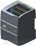 SIMATIC S7-1200, DIGITAL I/O SM 1223, 8DI / 8DO, 8DI DC 24 V, SINK/SOURCE, 8DO, TRANSISTOR 0.5A - 6ES7223-1BH32-0XB0